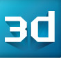 3D Information for Brave<BR><BR>Presented in Dolby 3D<BR><IMG SRC=http://www.familycinema.ca/images/dolby3d.png>